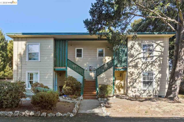 1804 10Th St, Berkeley, CA 94710 (#EB40809312) :: The Kulda Real Estate Group