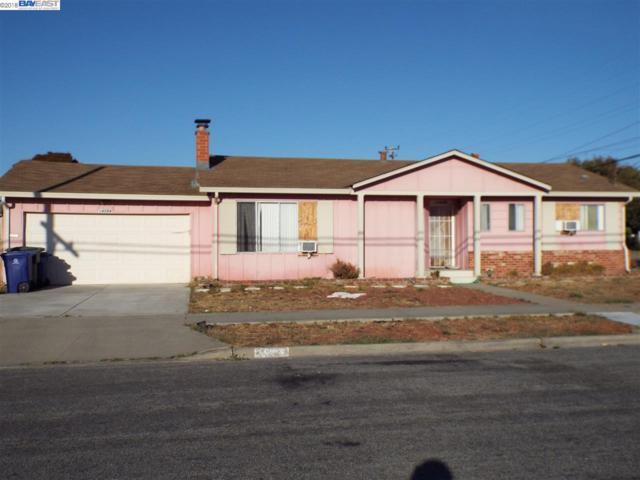 14054 Santiago Rd, San Leandro, CA 94577 (#BE40809338) :: Perisson Real Estate, Inc.