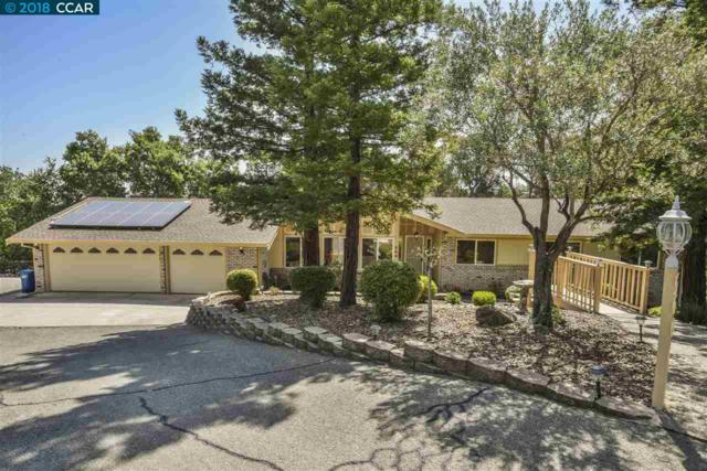 560 Vine Hill Way, Martinez, CA 94553 (#CC40813329) :: The Goss Real Estate Group, Keller Williams Bay Area Estates