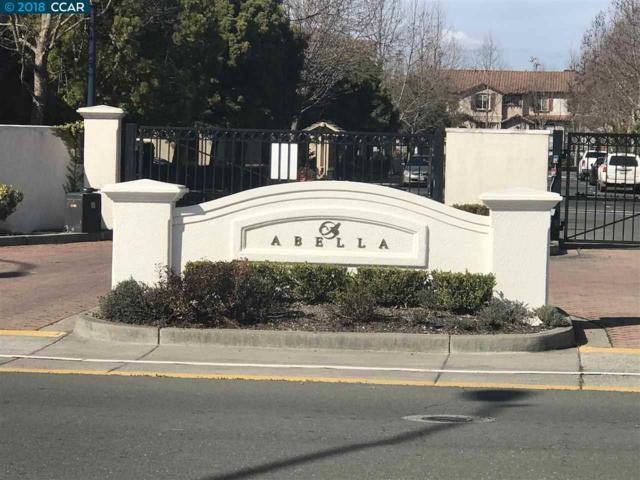 409 Presidio St, San Pablo, CA 94806 (#CC40813337) :: Intero Real Estate