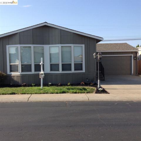 1808 Athens Lane, Antioch, CA 94509 (#EB40814452) :: The Goss Real Estate Group, Keller Williams Bay Area Estates