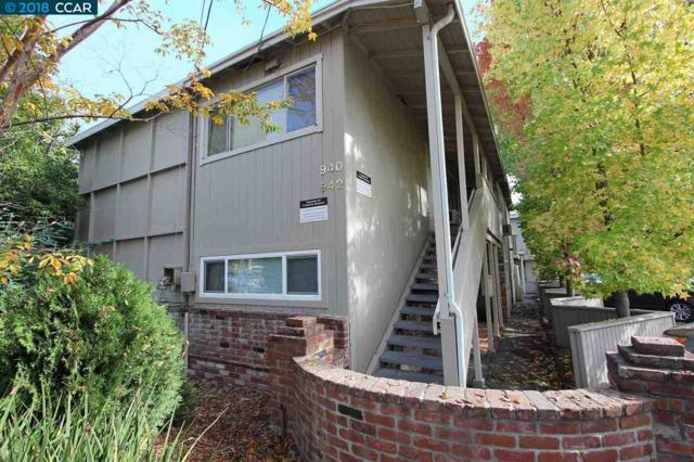 , Lafayette, CA 94549 (#CC40815306) :: Strock Real Estate