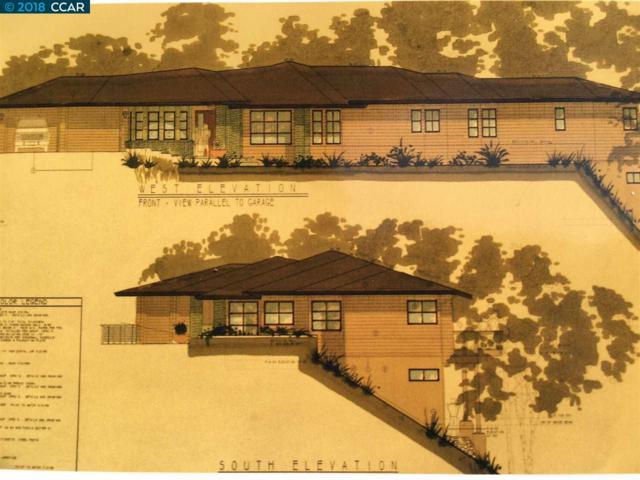 36 Tarry Ln, Orinda, CA 94563 (#CC40815677) :: von Kaenel Real Estate Group