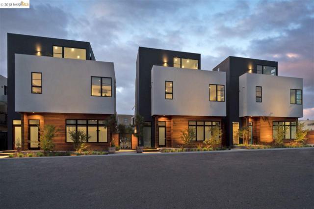 1162 66th Street, Oakland, CA 94608 (#EB40815710) :: Julie Davis Sells Homes
