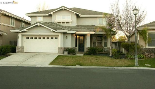 2612 Crescent Way, Discovery Bay, CA 94505 (#EB40815910) :: Astute Realty Inc