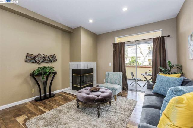 7025 Stagecoach Rd, Dublin, CA 94568 (#BE40816266) :: Brett Jennings Real Estate Experts