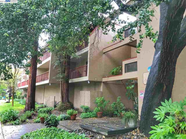 1600 Carmel Dr, Walnut Creek, CA 94596 (#BE40816543) :: Astute Realty Inc