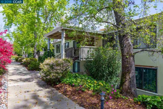 1816 Golden Rain Rd, Walnut Creek, CA 94595 (#CC40816823) :: Astute Realty Inc