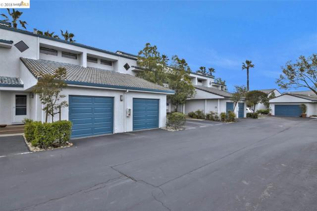 5805 Yawl St, Discovery Bay, CA 94505 (#EB40816850) :: Julie Davis Sells Homes