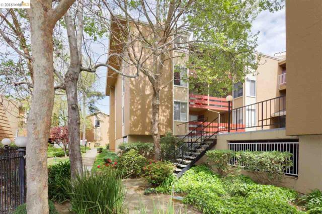 2121 Vale Rd, San Pablo, CA 94806 (#EB40816855) :: Brett Jennings Real Estate Experts