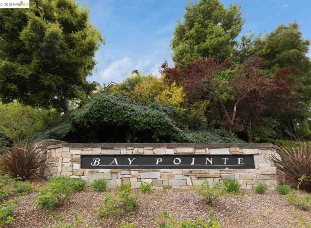 213 Compass Point, Hercules, CA 94547 (#EB40817103) :: Astute Realty Inc