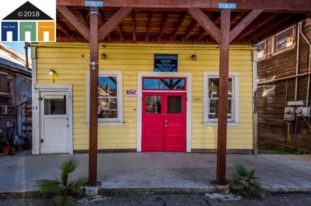 13931 Main Street, Walnut Grove, CA 95690 (#MR40817237) :: Intero Real Estate