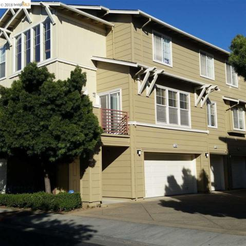 1530 Tucker, Oakland, CA 94603 (#EB40817373) :: Astute Realty Inc