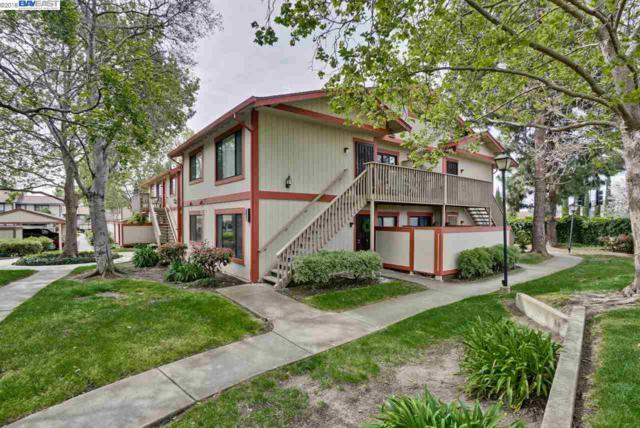 106 Donoso Plaza, Union City, CA 94587 (#BE40817386) :: Astute Realty Inc
