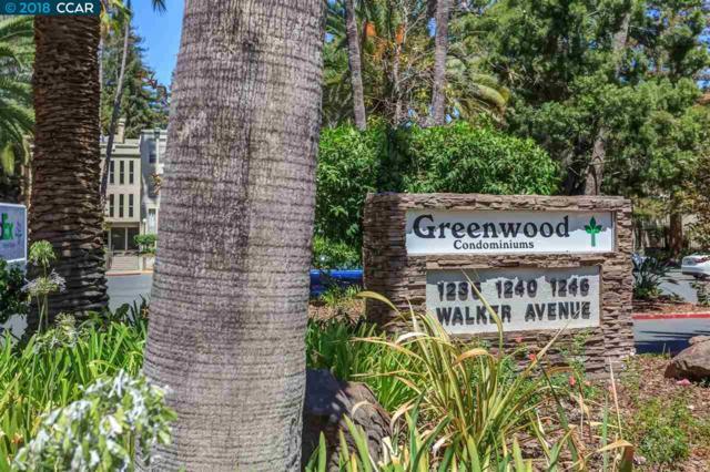 185 Sierra Dr, Walnut Creek, CA 94596 (#CC40817534) :: Brett Jennings Real Estate Experts