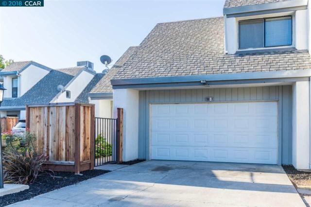 100 Portola Way, Tracy, CA 95376 (#CC40817536) :: Astute Realty Inc