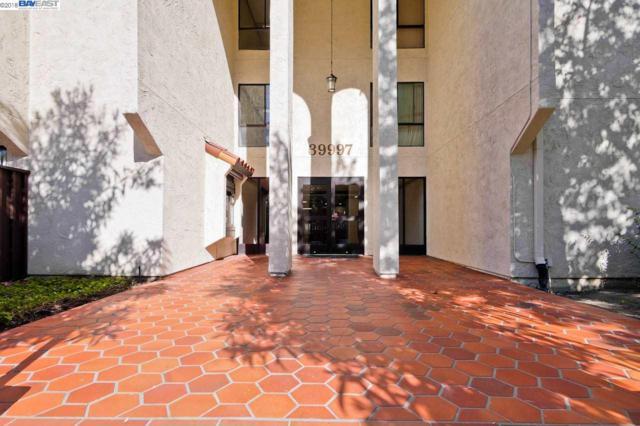 39997 Cedar Blvd, Newark, CA 94560 (#BE40817581) :: Brett Jennings Real Estate Experts