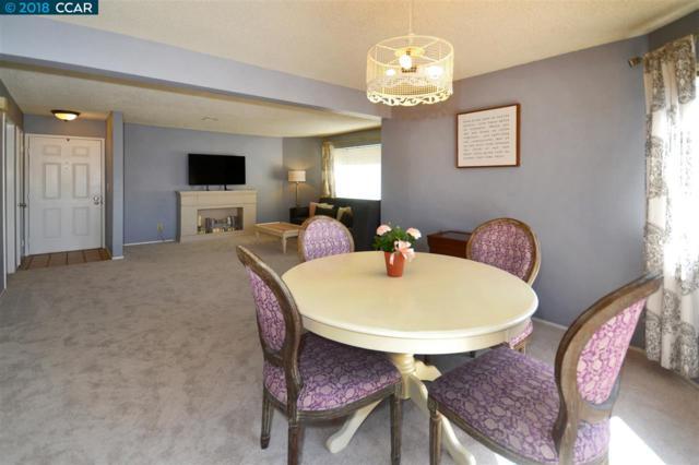 5035 Valley Crest Dr, Concord, CA 94521 (#CC40817593) :: Strock Real Estate