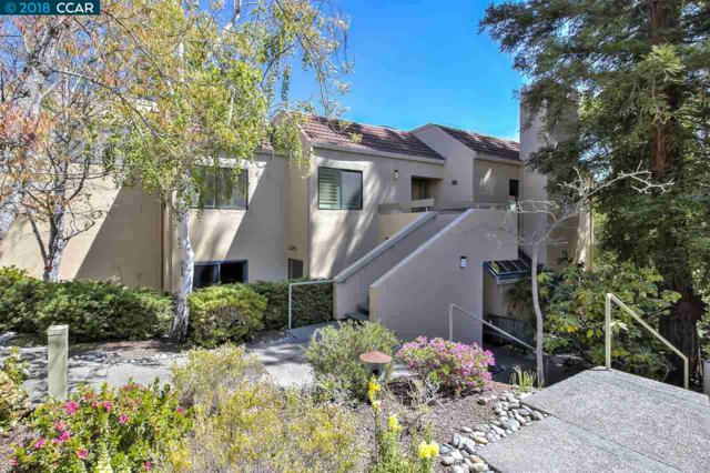 1726 Stanley Dollar Dr, Walnut Creek, CA 94595 (#CC40817693) :: The Gilmartin Group