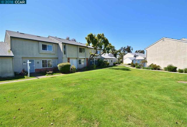 4103 Pluto Way, Union City, CA 94587 (#CC40817713) :: The Goss Real Estate Group, Keller Williams Bay Area Estates