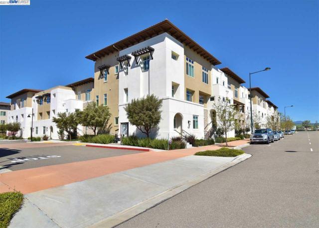 5320 Campus Dr, Dublin, CA 94568 (#BE40817796) :: The Goss Real Estate Group, Keller Williams Bay Area Estates