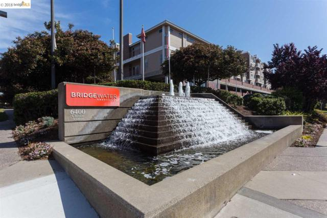 6400 Christie Ave, Emeryville, CA 94608 (#EB40817843) :: Astute Realty Inc