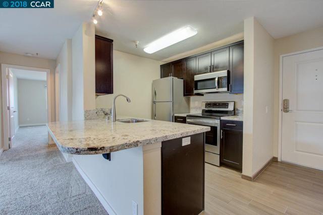 6400 Christie Ave, Emeryville, CA 94608 (#CC40817860) :: Strock Real Estate