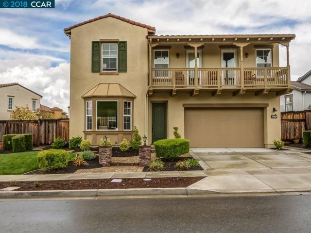 5195 Bengali St, Danville, CA 94506 (#CC40817986) :: Brett Jennings Real Estate Experts