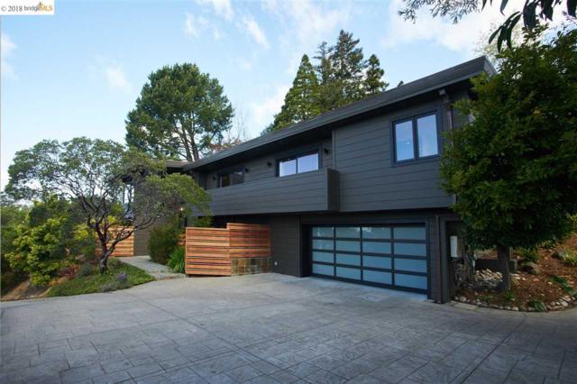 1097 Creston Rd, Berkeley, CA 94708 (#EB40817988) :: Intero Real Estate
