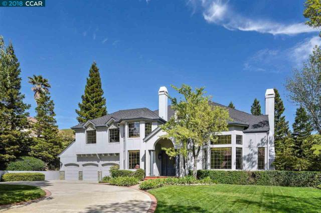 3340 Deer Hollow Drive, Danville, CA 94506 (#CC40818003) :: Perisson Real Estate, Inc.