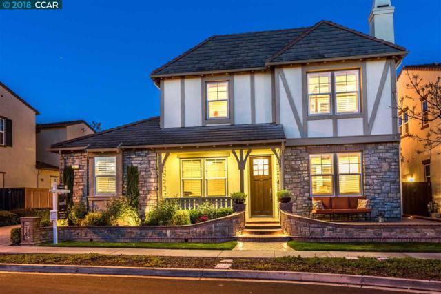 3836 Welshland Street, Danville, CA 94506 (#CC40818034) :: Brett Jennings Real Estate Experts