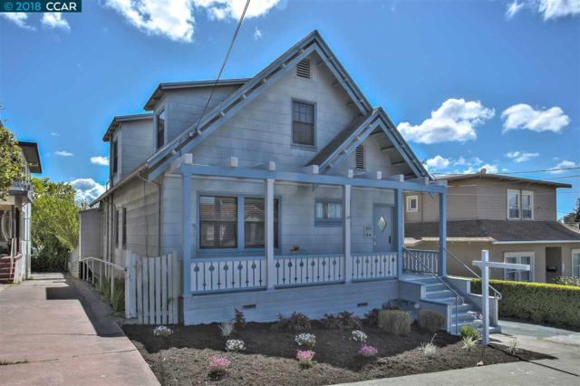 3530 Glen Park Road, Oakland, CA 94602 (#CC40818106) :: Astute Realty Inc