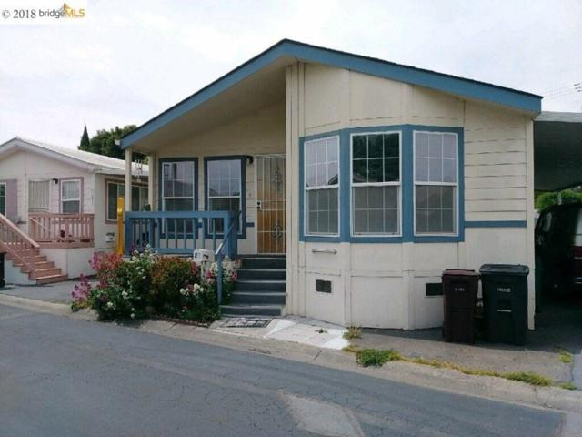 1200 W Winton Ave, Hayward, CA 94545 (#EB40818122) :: The Kulda Real Estate Group