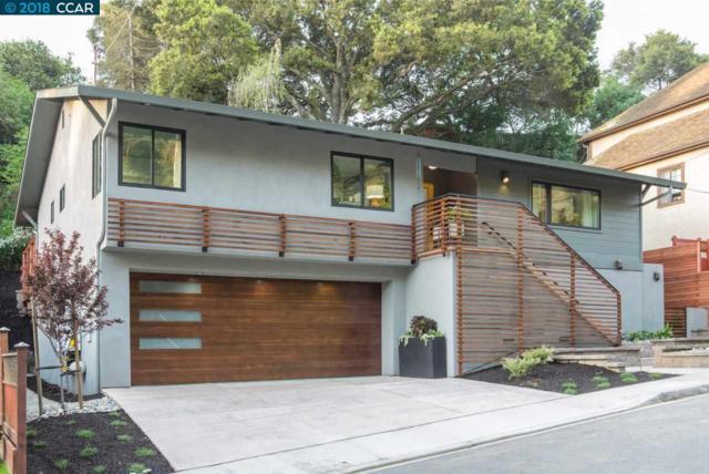 , Pinole, CA 94564 (#CC40818203) :: The Dale Warfel Real Estate Network