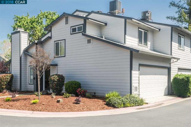6362 Slippery Creek Ln, Citrus Heights, CA 95621 (#CC40818226) :: The Gilmartin Group