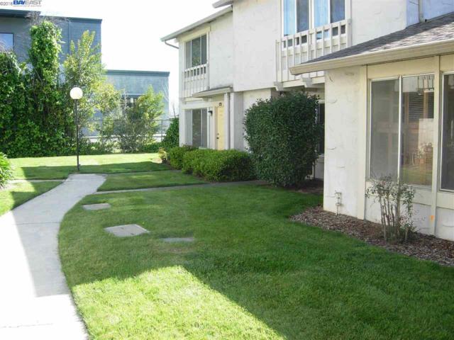 4427 Escala Ter, Fremont, CA 94536 (#BE40818266) :: Brett Jennings Real Estate Experts