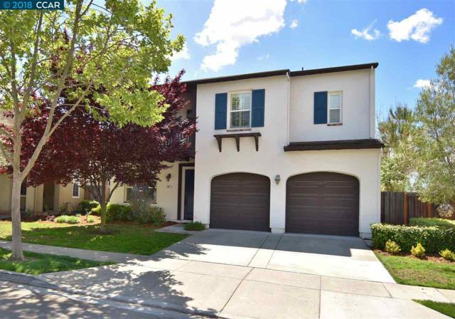 2491 Basswood Dr, San Ramon, CA 94582 (#CC40818312) :: Brett Jennings Real Estate Experts