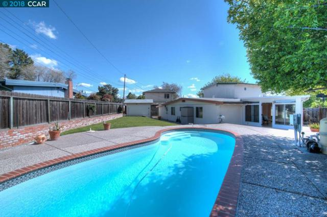 1557 Jupiter Way, Milpitas, CA 95035 (#CC40818340) :: The Goss Real Estate Group, Keller Williams Bay Area Estates