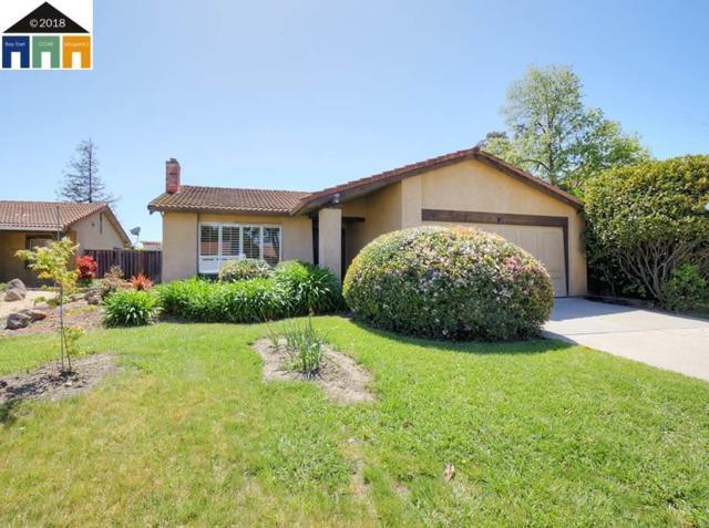 5068 Anaheim Loop, Union City, CA 94587 (#MR40818363) :: Brett Jennings Real Estate Experts