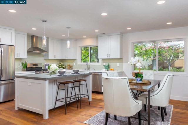 1364 Rockledge Ln, Walnut Creek, CA 94595 (#CC40818403) :: Strock Real Estate