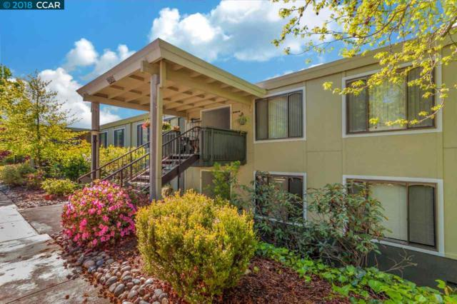 2709 Golden Rain Rd, Walnut Creek, CA 94595 (#CC40818404) :: Brett Jennings Real Estate Experts