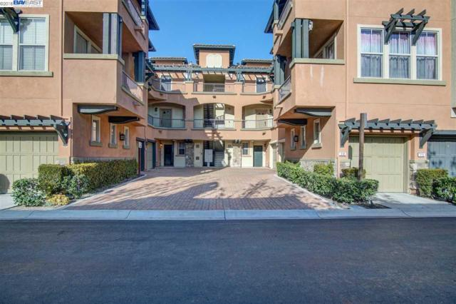 49080 Meadowfaire Cmn, Fremont, CA 94539 (#BE40818414) :: The Gilmartin Group