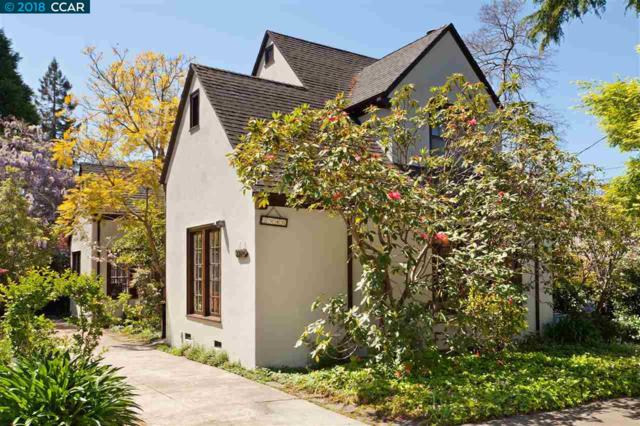 2940 Ashby Ave, Berkeley, CA 94705 (#CC40818484) :: The Dale Warfel Real Estate Network
