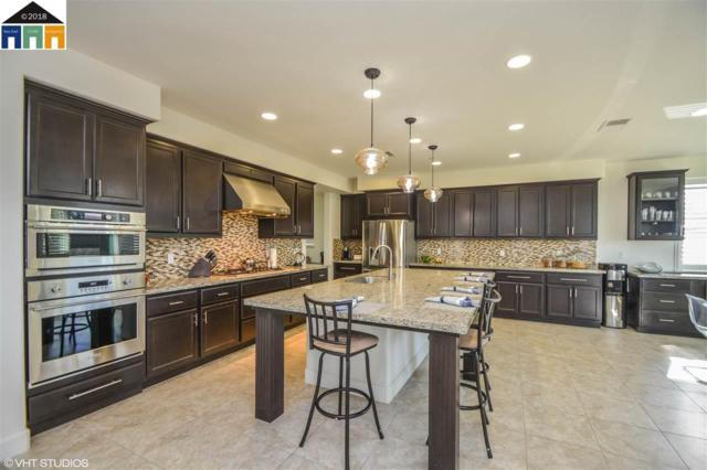 444 S Derone, Tracy, CA 95376 (#MR40818497) :: The Gilmartin Group