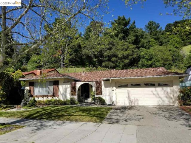 7852 Surrey Lane, Oakland, CA 94605 (#EB40818511) :: The Goss Real Estate Group, Keller Williams Bay Area Estates