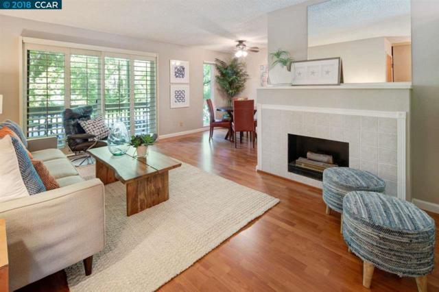 4199 George Ave, San Mateo, CA 94403 (#CC40818522) :: The Kulda Real Estate Group
