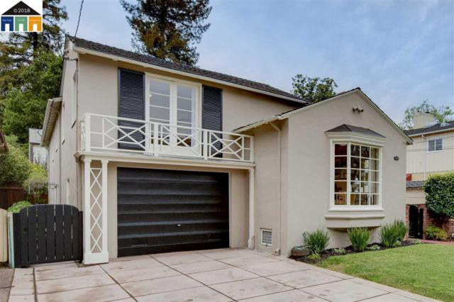 1315 Grand St, Alameda, CA 94501 (#MR40818521) :: Brett Jennings Real Estate Experts