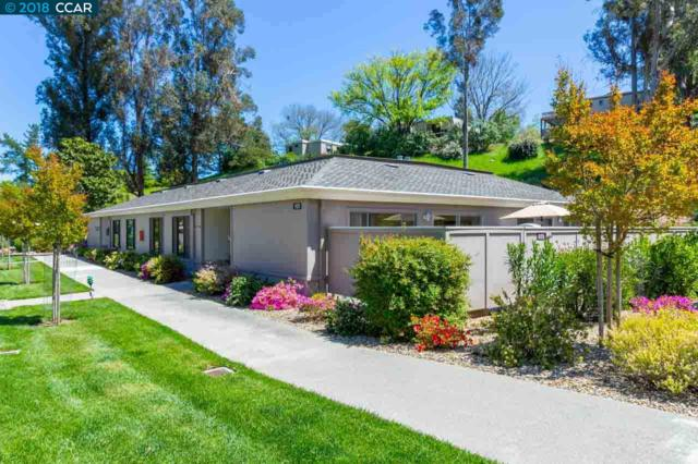 1125 Stanley Dollar Dr, Walnut Creek, CA 94595 (#CC40818597) :: Brett Jennings Real Estate Experts