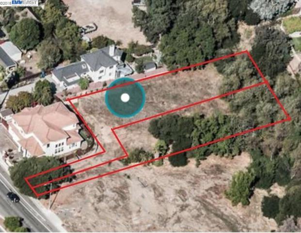 2547 Washington Blvd, Fremont, CA 94539 (#BE40818607) :: von Kaenel Real Estate Group