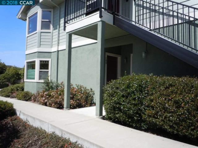 2977 Mar Vista Dr, Aptos, CA 95003 (#CC40818612) :: von Kaenel Real Estate Group